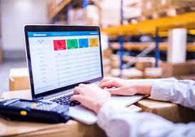 Digitalização Integrada a Certificado Digital ICP-Brasil