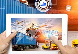 Digitalização Para Transportadoras