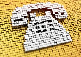 Empresa para Processamento de Imagens