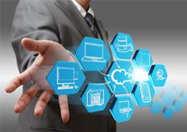 Empresa de Software para Captura e Indexação Automática