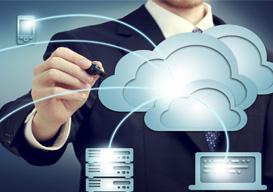Processamento e Compactação de Arquivos